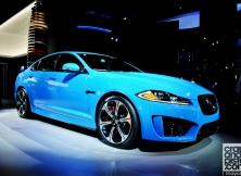 la-auto-show-jaguar-xkr-s-001