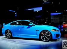la-auto-show-jaguar-xkr-s-002