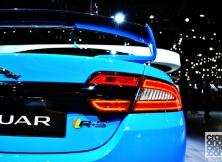 la-auto-show-jaguar-xkr-s-003