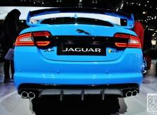 la-auto-show-jaguar-xkr-s-004