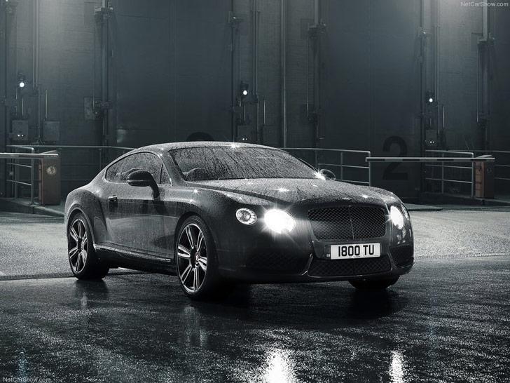 05-03-12-Bentley-Continental-GT