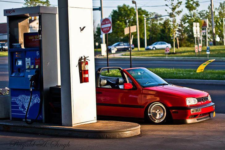 08-07-12-VW-Golf-Mk-III-Cabriolet