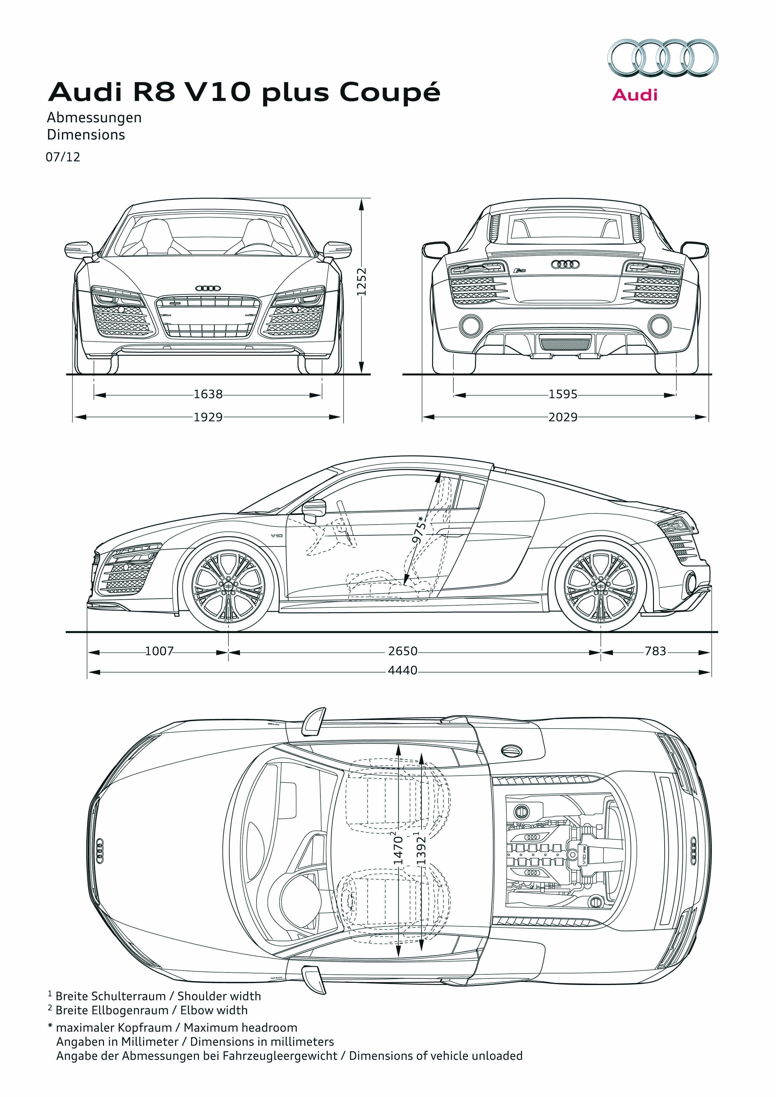 audi r8 spyder engine diagram wiring library Audi R8 Drivetrain Diagram