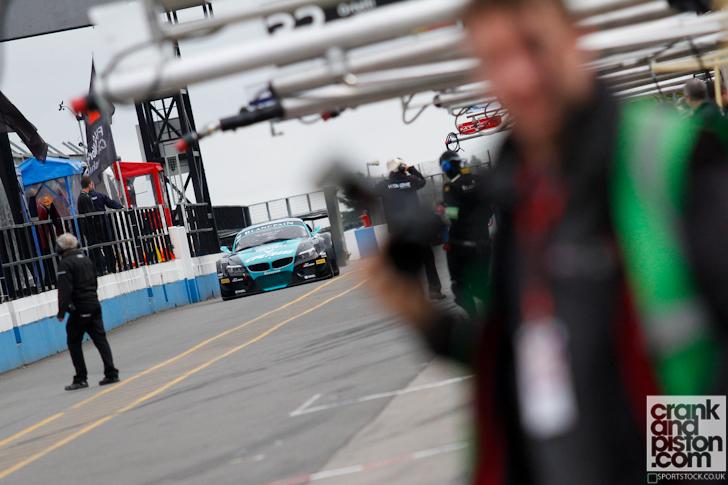 FIA_GT1_DONINGTON-1118