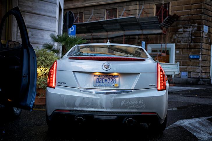 Cadillac-ATS-#crossinghorizons-012 - crankandpiston.com