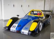 radical-winter-cup-round-2-autodrome-014