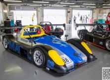 radical-winter-cup-round-2-autodrome-016