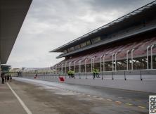 radical-winter-cup-round-2-autodrome-018