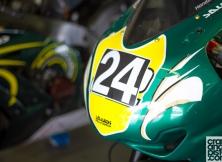 ngk-300-4wheels-of-lux-dubai-uae-012