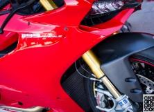 ngk-300-4wheels-of-lux-dubai-uae-018