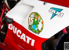 ngk-300-4wheels-of-lux-dubai-uae-019