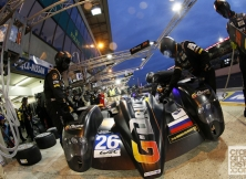2013-24-hours-of-le-mans-halfway-004