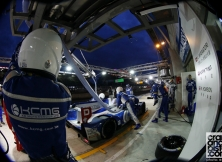 2013-24-hours-of-le-mans-halfway-005
