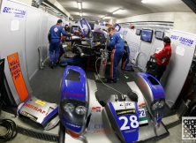 2013-24-hours-of-le-mans-halfway-006