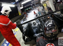 2013-24-hours-of-le-mans-halfway-007