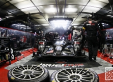 2013-24-hours-of-le-mans-halfway-008
