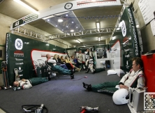 2013-24-hours-of-le-mans-halfway-009