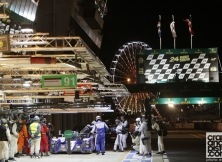 2013-24-hours-of-le-mans-halfway-017