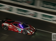 2013-24-hours-of-le-mans-halfway-015