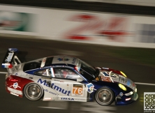 2013-24-hours-of-le-mans-halfway-016