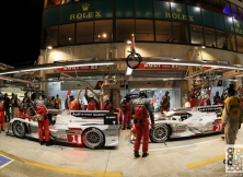 2013-24-hours-of-le-mans-qualifying-002