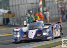 2013-24-hours-of-le-mans-qualifying-003