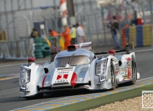 2013-24-hours-of-le-mans-qualifying-004