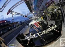 2013-24-hours-of-le-mans-qualifying-005