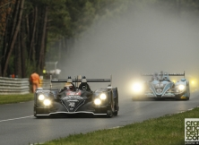 2013-24-hours-of-le-mans-qualifying-006
