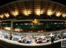 2013-24-hours-of-le-mans-qualifying-008