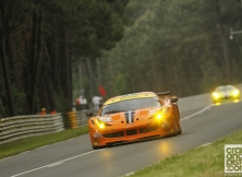 2013-24-hours-of-le-mans-qualifying-010
