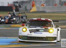 2013-24-hours-of-le-mans-qualifying-011