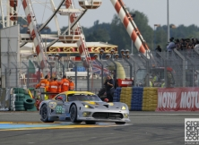 2013-24-hours-of-le-mans-qualifying-012