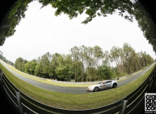 2013-24-hours-of-le-mans-qualifying-013