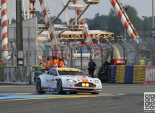2013-24-hours-of-le-mans-qualifying-014