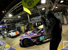 2013-24-hours-of-le-mans-qualifying-020