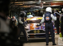 2013-24-hours-of-le-mans-qualifying-021