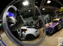 2013-24-hours-of-le-mans-qualifying-022