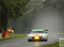 2013-24-hours-of-le-mans-qualifying-024
