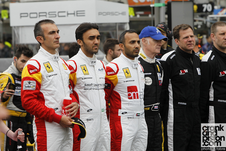 2013-24-hours-of-le-mans-start-002