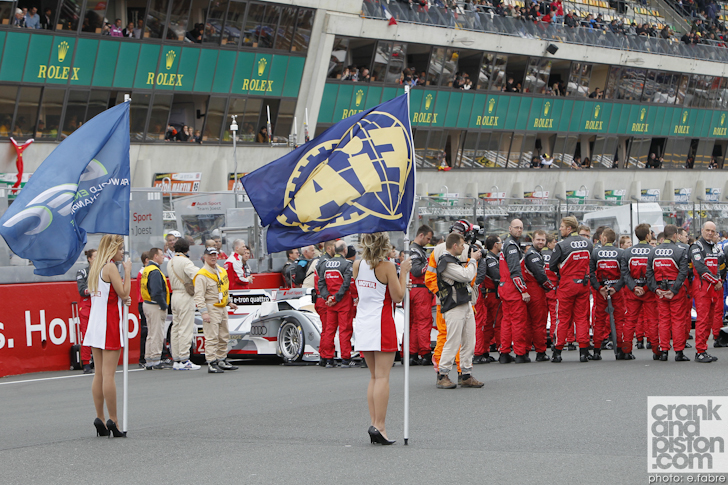 2013-24-hours-of-le-mans-start-003