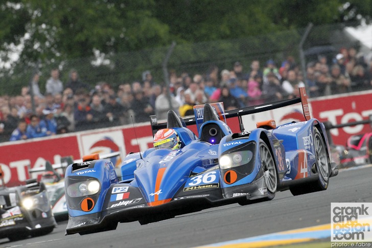 2013-24-hours-of-le-mans-start-004