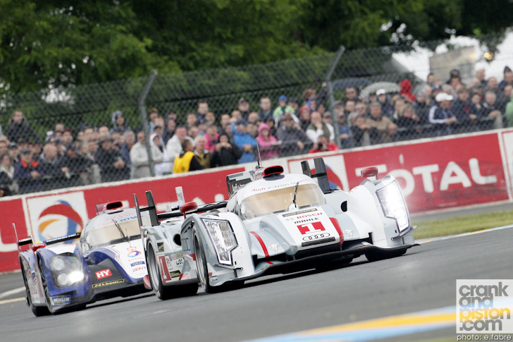 2013-24-hours-of-le-mans-start-007