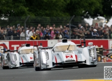 2013-24-hours-of-le-mans-start-005