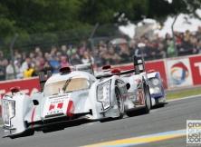 2013-24-hours-of-le-mans-start-006