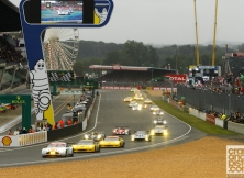 2013-24-hours-of-le-mans-start-008
