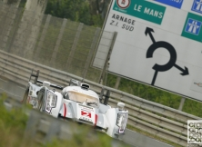 2013-24-hours-of-le-mans-test-day-011