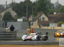 2013-24-hours-of-le-mans-test-day-012
