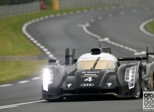 2013-24-hours-of-le-mans-test-day-013