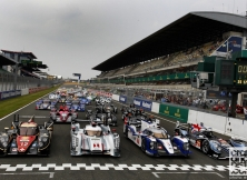 2013-24-hours-of-le-mans-test-day-014